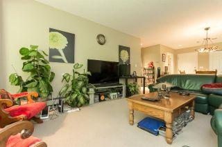 "Photo 9: 316 2700 MCCALLUM Road in Abbotsford: Central Abbotsford Condo for sale in ""The Seasons"" : MLS®# R2088623"