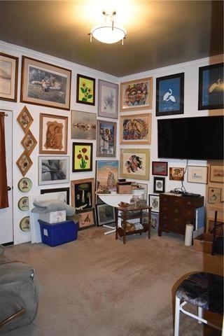 Photo 11: 1 OAK Circle in Gimli: Aspen Park Condominium for sale (R26)  : MLS®# 1921671