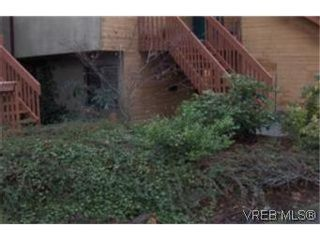 Photo 1:  in SIDNEY: Si Sidney North-East Row/Townhouse for sale (Sidney)  : MLS®# 455388