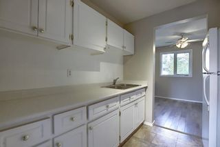 Photo 5: 18 12 TEMPLEWOOD Drive NE in Calgary: Temple Row/Townhouse for sale : MLS®# A1021832