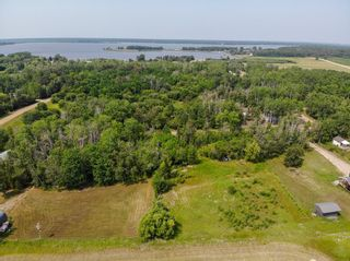 Photo 3: 79 Aspen Drive in Alexander RM: Sunset Bay Residential for sale (R28)  : MLS®# 202117868