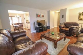 Photo 6: 39 Autumnlea Path in Winnipeg: North Kildonan Residential for sale (3G)  : MLS®# 202022357
