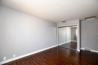 Photo 19: 136 Edgedale Way NW in Calgary: Edgemont Detached for sale : MLS®# A1074710
