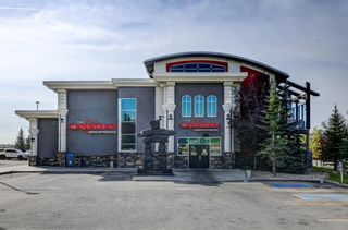 Photo 32: 115 728 Country Hills Road NW in Calgary: Country Hills Apartment for sale : MLS®# A1146138