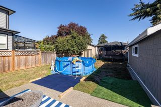 Photo 24: 1810 Newton St in : SE Camosun House for sale (Saanich East)  : MLS®# 853567