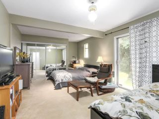 Photo 7: 3480 VALE Court in North Vancouver: Edgemont House for sale : MLS®# R2559291