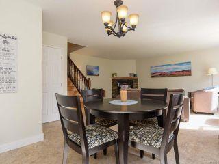 Photo 17: 1171 ZEBALLOS DRIVE in COURTENAY: CV Courtenay East House for sale (Comox Valley)  : MLS®# 792451