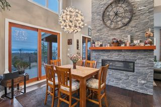 Photo 16: 2728 Penfield Rd in : CR Willow Point House for sale (Campbell River)  : MLS®# 863562