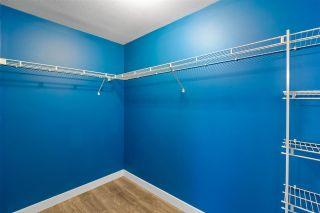 "Photo 17: 230 27358 32 Avenue in Langley: Aldergrove Langley Condo for sale in ""WILLOW CREEK"" : MLS®# R2590100"