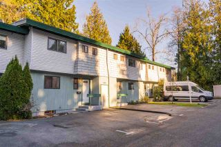 "Photo 19: 4 10898 152ND Street in Surrey: Bolivar Heights Townhouse for sale in ""Woodbridge"" (North Surrey)  : MLS®# R2521852"