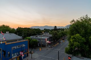 Photo 33: 402 2250 COMMERCIAL DRIVE in Vancouver: Grandview Woodland Condo for sale (Vancouver East)  : MLS®# R2599837