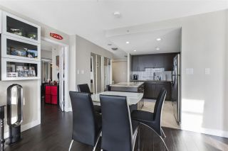 "Photo 7: 303 555 DELESTRE Avenue in Coquitlam: Coquitlam West Condo for sale in ""CORA"" : MLS®# R2541770"