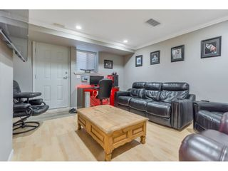 """Photo 29: 18883 71 Avenue in Surrey: Clayton House for sale in """"Clayton"""" (Cloverdale)  : MLS®# R2621730"""