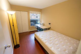 """Photo 5: 113 8591 WESTMINSTER Highway in Richmond: Brighouse Condo for sale in """"LANSDOWNE GROVE"""" : MLS®# R2146601"""