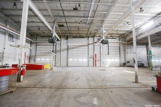 Photo 30: 2215 Faithfull Avenue in Saskatoon: North Industrial SA Commercial for sale : MLS®# SK805183