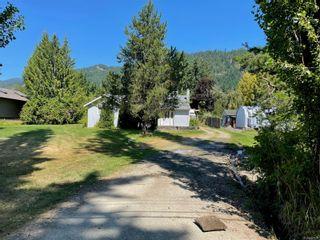 Photo 31: 6675 Cherry Creek Rd in : PA Alberni Valley House for sale (Port Alberni)  : MLS®# 883536