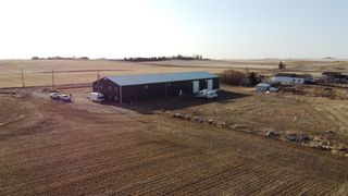 Photo 18: 240010 Rge Rd 255: Rural Wheatland County Detached for sale : MLS®# A1137862