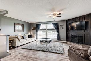 Photo 3: 5 Templeton Bay NE in Calgary: Temple Semi Detached for sale : MLS®# A1113362