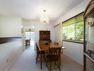 Photo 5: 1810 Grandview Dr in : SE Gordon Head House for sale (Saanich East)  : MLS®# 851006