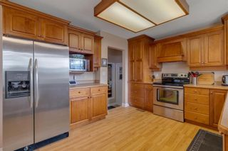 Photo 15: 800 Montigny Road, in West Kelowna: House for sale : MLS®# 10239470