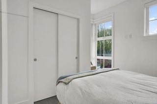 """Photo 15: 303 2528 COLLINGWOOD Street in Vancouver: Kitsilano Condo for sale in """"The Westerly"""" (Vancouver West)  : MLS®# R2574614"""