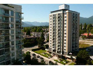 Photo 5: # 1205 151 W 2ND ST in North Vancouver: Lower Lonsdale Condo for sale : MLS®# V1073826