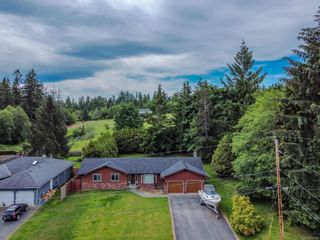 Photo 1: 173 Redonda Way in : CR Campbell River South House for sale (Campbell River)  : MLS®# 877165