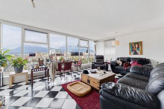 """Photo 10: 1101 125 MILROSS Avenue in Vancouver: Downtown VE Condo for sale in """"Creekside"""" (Vancouver East)  : MLS®# R2617718"""