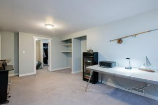 Photo 30: 88 Lynnwood Drive SE in Calgary: Ogden Detached for sale : MLS®# A1123972