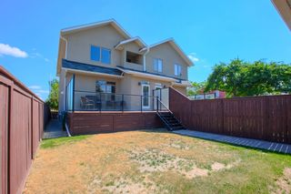 Photo 26: 2017 7 Avenue SE in Calgary: House for sale