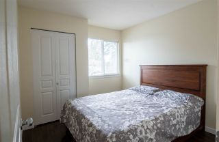 "Photo 21: 62 12677 63 Avenue in Surrey: Panorama Ridge Townhouse for sale in ""Sunridge"" : MLS®# R2554873"