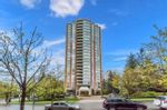 """Main Photo: 1701 6888 STATION HILL Drive in Burnaby: South Slope Condo for sale in """"Savoy Carlton"""" (Burnaby South)  : MLS®# R2579156"""