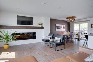 Photo 7: 9615 Oakfield Drive SW in Calgary: Oakridge Detached for sale : MLS®# A1123389