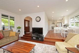 Photo 5: 29880 SILVERDALE AVENUE in Mission: Mission-West House for sale : MLS®# R2359145