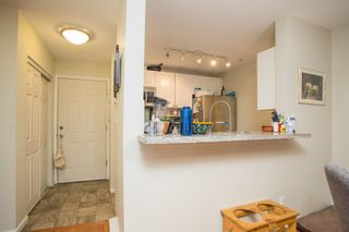 """Photo 22: 102 5577 SMITH Avenue in Burnaby: Central Park BS Condo for sale in """"Cottonwood Grove"""" (Burnaby South)  : MLS®# R2481228"""