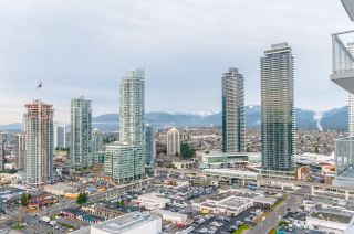 Photo 28: 3501 2311 BETA Avenue in Burnaby: Brentwood Park Condo for sale (Burnaby North)  : MLS®# R2608660