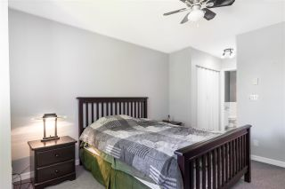"""Photo 18: 217 19953 55A Avenue in Langley: Langley City Condo for sale in """"Bayside Court"""" : MLS®# R2589418"""