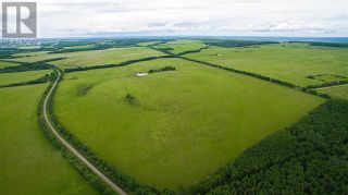Photo 8: 15166 BUICK CREEK ROAD in Fort St. John (Zone 60): Agriculture for sale : MLS®# C8030416