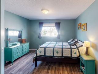 Photo 18: 111 150 EDWARDS Drive in Edmonton: Zone 53 Townhouse for sale : MLS®# E4252071