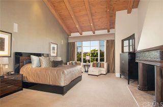 Photo 31: House for sale : 6 bedrooms : 17639 Loma Linda Drive in Rancho Santa Fe