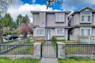 Photo 24: 1177 E 53RD Avenue in Vancouver: South Vancouver House for sale (Vancouver East)  : MLS®# R2565164