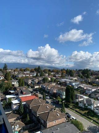Photo 13: 1105 5058 JOYCE Street in Vancouver: Collingwood VE Condo for sale (Vancouver East)  : MLS®# R2625642