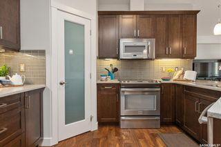 Photo 6: 215 1010 Ruth Street East in Saskatoon: Adelaide/Churchill Residential for sale : MLS®# SK838047