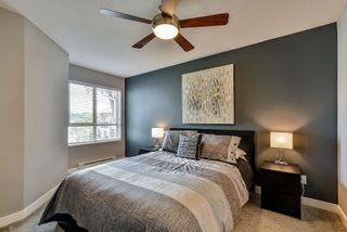 Photo 16: 429 8915 202 Street in Langley: Walnut Grove Condo for sale : MLS®# R2084167