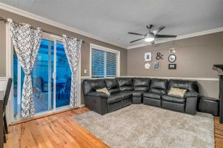 Photo 7: 1449 GABRIOLA Drive in Coquitlam: New Horizons House for sale : MLS®# R2306261