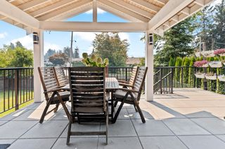 Photo 1: 7421 COTTONWOOD Street in Mission: Mission BC House for sale : MLS®# R2609151
