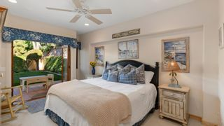 Photo 21: LA JOLLA House for sale : 4 bedrooms : 7071 Vista Del Mar Ave