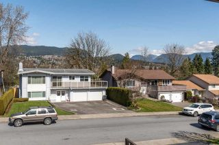 Photo 20: 2580 PASSAGE Drive in Coquitlam: Ranch Park House for sale : MLS®# R2562679