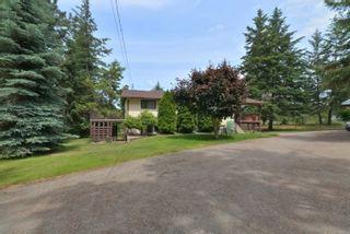 Photo 7: 4651 mcCulloch Road in Kelowna: South East Kelowna House for sale (Central Okanagan)  : MLS®# 10092483