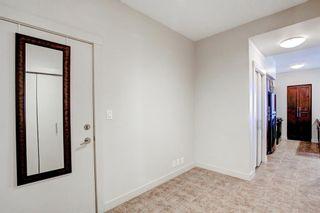 Photo 28: 1510 8710 HORTON Road SW in Calgary: Haysboro Apartment for sale : MLS®# A1052227